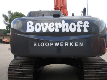 achterkant kraan Boverhoff